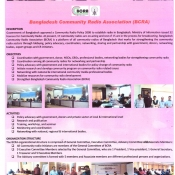 BCRA Brochure