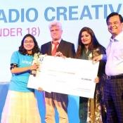 Achievements of Community Radio in 2018