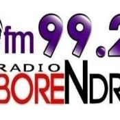 Borendro Radio