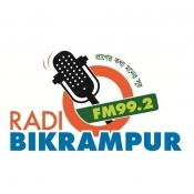 Radio Bikrampur