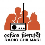Radio Chilmari