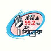 Radio Jhenuk