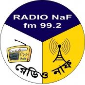 Radio Naf