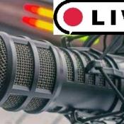 Community Radio Live streaming (Online)
