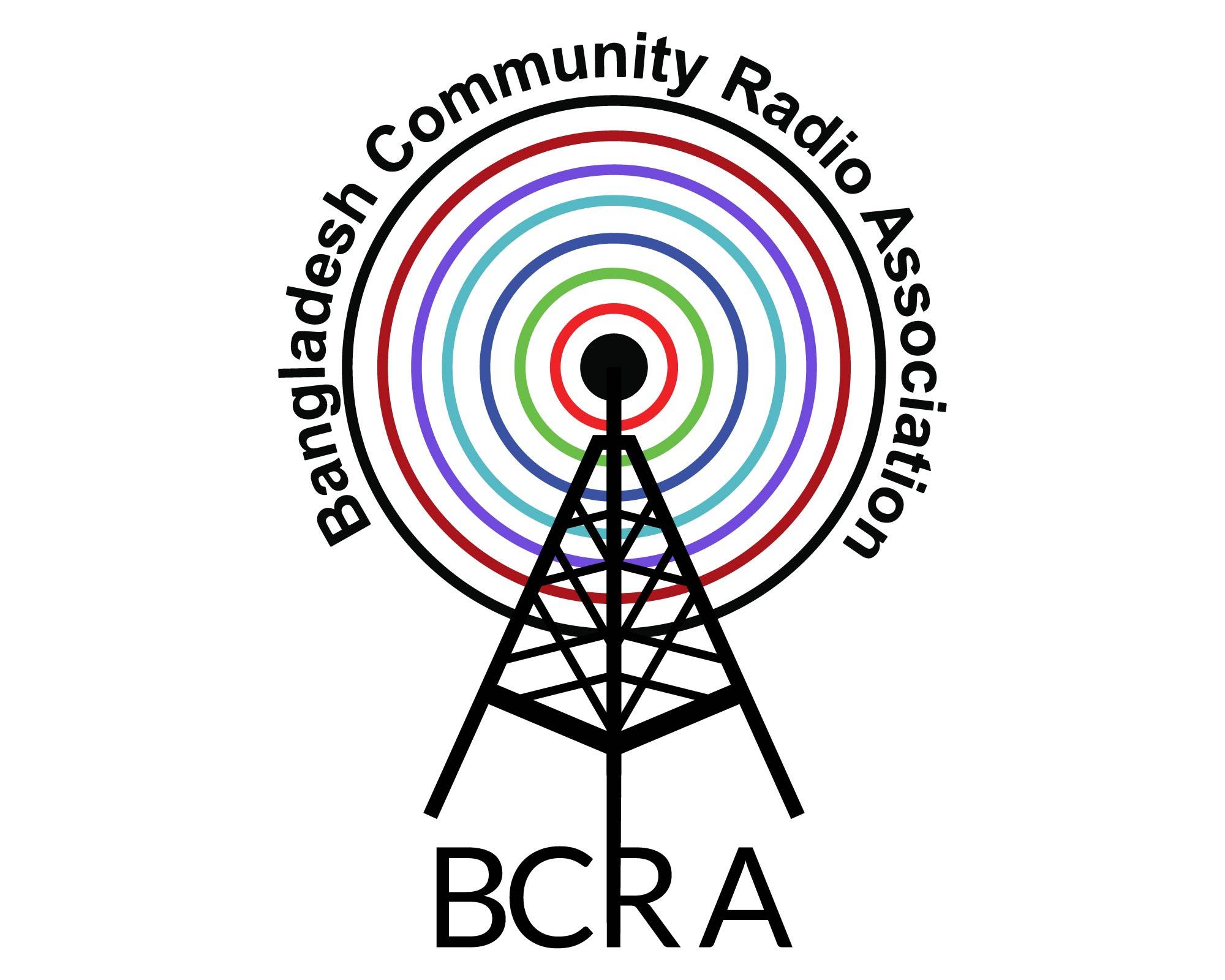BCRA Logo JPEG